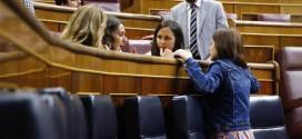 La cuenta pendiente de España con las mujeres en primera línea de la política: qué nos falta para ser Finlandia