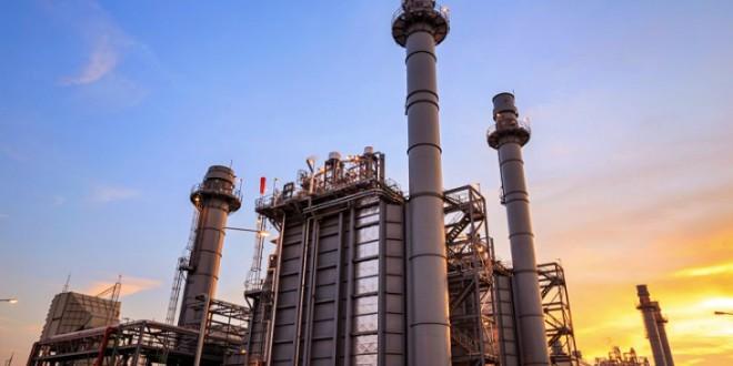 Reconvertir antiguas centrales eléctricas de carbón en plantas de biomasa es más caro que invertir en capacidad eólica y solar