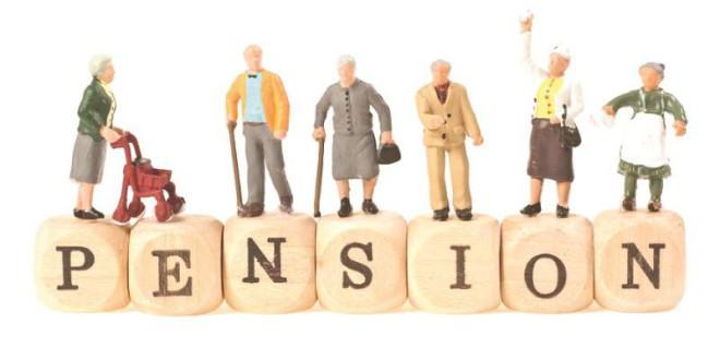 Medidas irrealizables y que solo beneficiarían a quienes más tienen: las propuestas de Vox en materia de pensiones