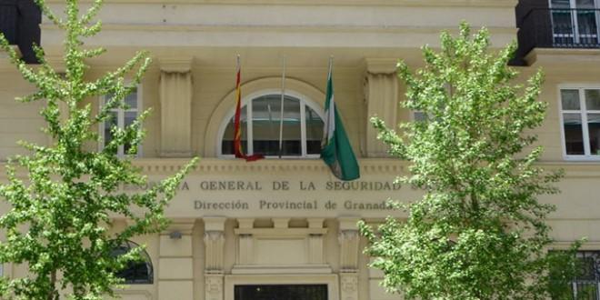 El año termina con 189.080 pensiones en Granada, con una media de 841 euros