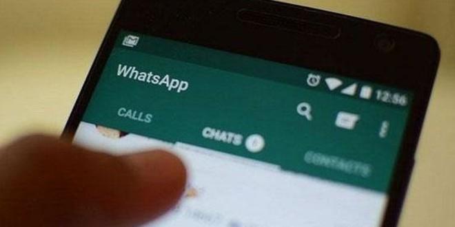 Las 7 novedades que prepara WhatsApp para el 2020