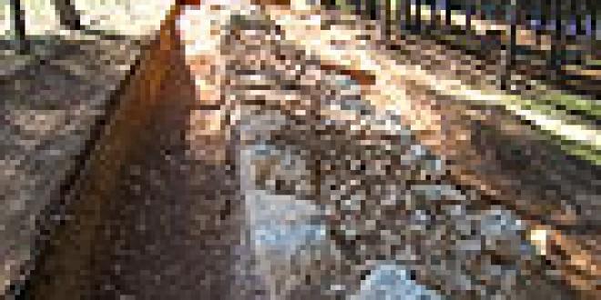 La excavación en El Sombrerete abre el proyecto en Madinat Ilbira ( 1ª parte)