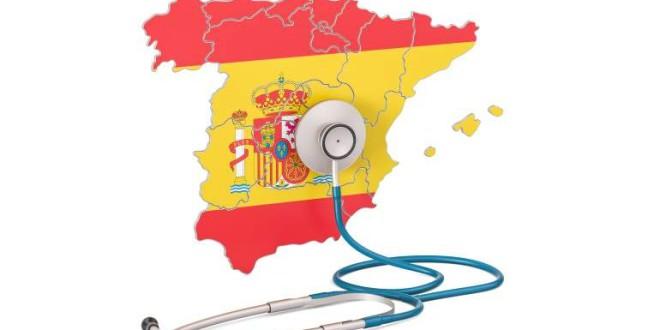 España tiene la sanidad más eficiente de Europa y la 3ª mejor del mundo