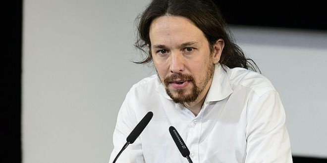 VICEPRESIDENTE DEL ATARDECER por Remedios Sánchez