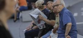 Los nuevos cálculos de las pensiones que llegan en 2020: edades y bases para las jubilaciones