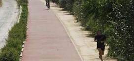 ATARFE enter los pueblos por los que pasará el nuevo carril bici que unirá el Área Metropolitana de Granada