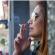 Las pausas para tomar café o fumar no son tiempo de trabajo a menos que se contemple en el convenio