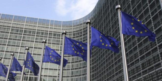 La Unión Europea no subvenciona al Gobierno por cada denuncia por violencia de género