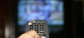 ¿Estás sin señal en tu televisión?: cómo resintonizar los canales por el apagón de la TDT