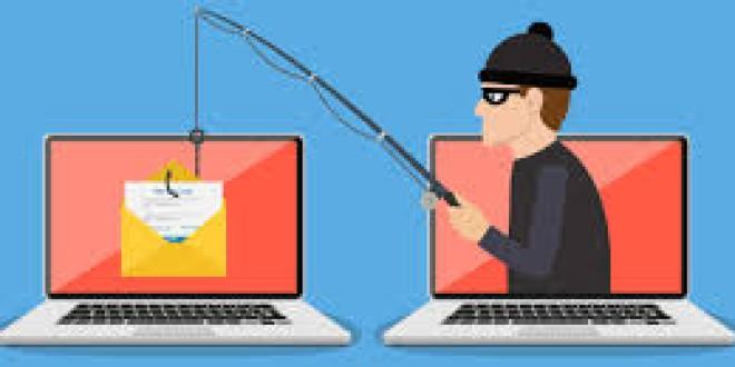 Detectada una campaña de intento de fraude a través de aplicaciones de compraventa como Wallapop y mediante un phishing a DHL