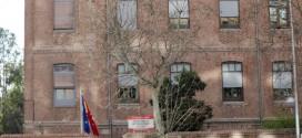 El Gobierno prepara un protocolo especial para residencias de mayores por el coronavirus