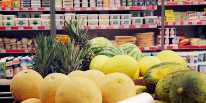 Cómo evitar contagios al hacer la compra (y otros consejos para el súper)