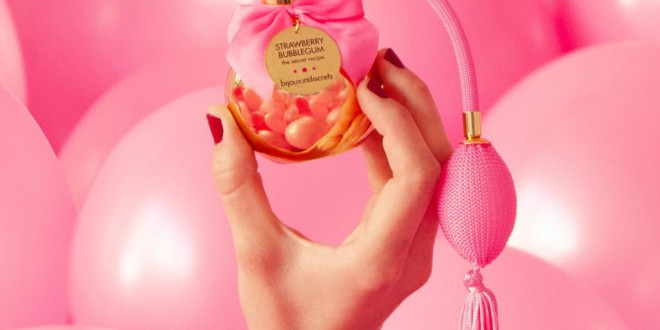 El negocio creciente del placer femenino