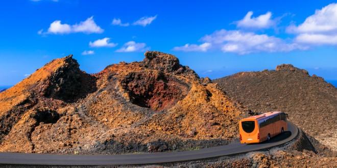 Las rutas más sostenibles de España