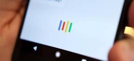 El Traductor de Google ya transcribe audio en tiempo real a otros idiomas