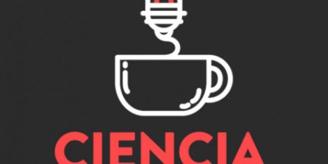 La UGR estrena 'Ciencia en casa' , un programa de divulgación científica para la cuarentena