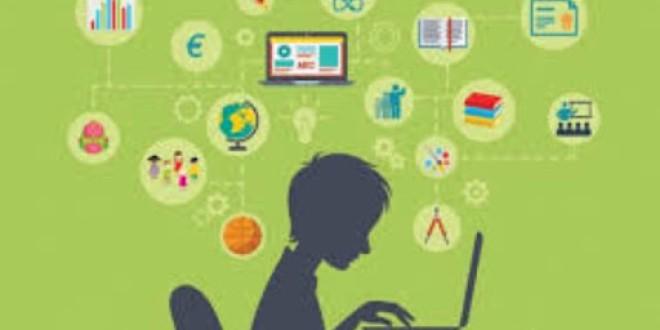 La docencia virtual saca a la luz la brecha digital en España