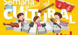 ATARFE: FERIA DEL LIBRO Y LA CULTURA
