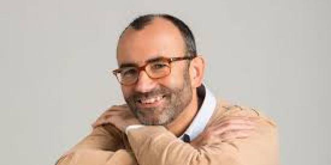 Rafael Santandreu: «Es el momento de hacer una sana comparación»