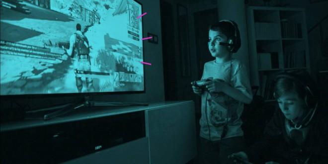 Por qué jugar a 'Fortnite' es bueno (o no tan malo) para tu hijo