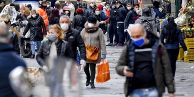 Líderes de todo el mundo piden una respuesta común contra el virus | Carta al G20