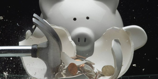 Tiempos de echar mano del ahorro: ¿Cómo rescatar un producto de inversión?
