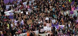 Feminismo y hegemonía hoy