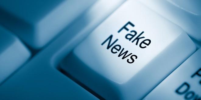 Desenmascara bulos y fake news sobre coronavirus