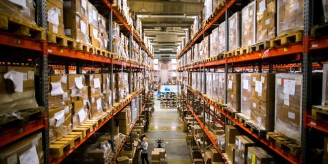 Finlandia abre los almacenes secretos de la Guerra Fría