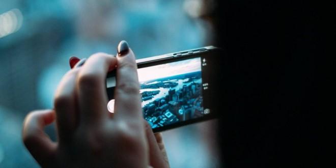 El CSIC utiliza datos de móviles para estudiar la eficacia del confinamiento