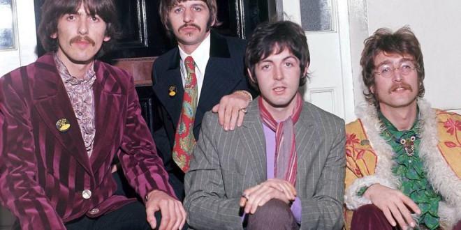 HOY se cumplen 50 años sin The Beatles: ¿por qué la banda más grande tuvo un final tan mezquino?