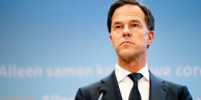 La bomba de relojería de la economía holandesa: la deuda de sus familias y empresas es de las mayores de la UE