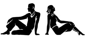 Virtudes Montoro: «Rupturas y confinamiento: tiempos difíciles para el amor»