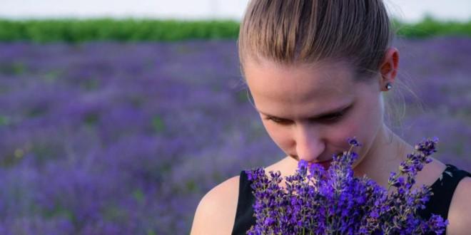 Qué sabemos de la pérdida del olfato y el gusto como posible síntoma de la COVID-19*