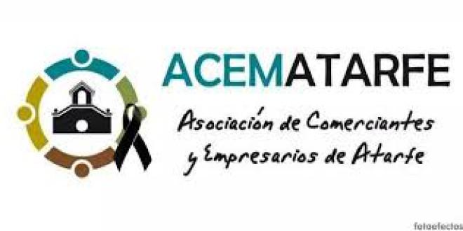 ATARFE: LA ASOCIACION DE COMERCIANTES PRESENTA UN VIDEO SOBRE SUS EMPRESAS
