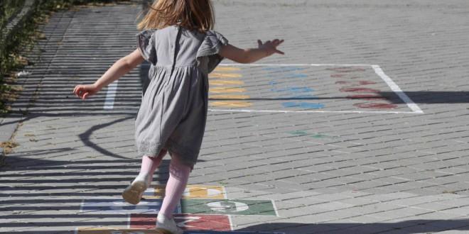 Volver al trabajo y los niños sin cole: un problema de conciliación sin precedentes