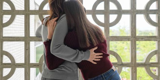 El 'bullying' durante la pandemia: del acoso en clase a la tranquilidad de casa