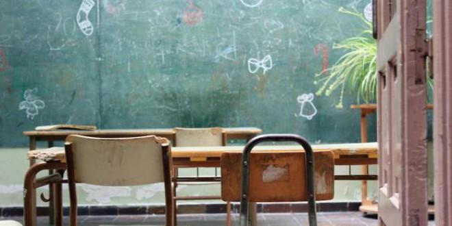 Educación envía instrucciones a los centros para su apertura a partir del 18 de mayo para la escolarización