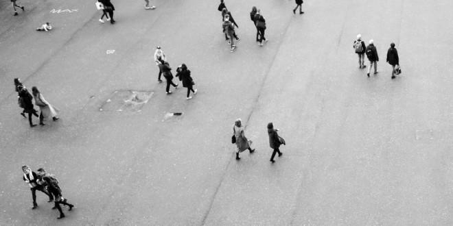 Los paseos ya pueden ser en grupos de hasta diez personas desde fase 1 y de 15 desde fase 2