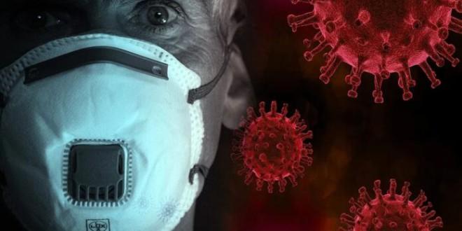 ¿Desaparecerá el nuevo coronavirus?