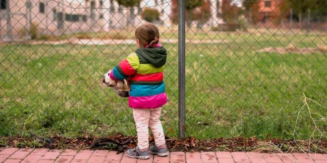 Save the Children avisa: El Ingreso Mínimo Vital dejará fuera a 2 de cada 3 niños y niñas en situación de pobreza