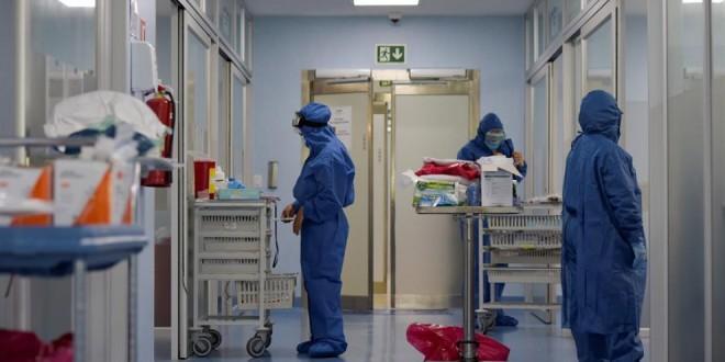Fin a 98 días de estado de alarma en plena pandemia: lo que hemos aprendido y lo que nos queda