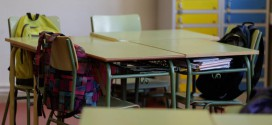La Junta carga en los docentes la responsabilidad de resolver las incertidumbres del próximo curso