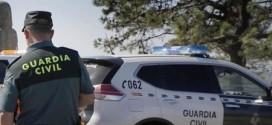 Prisión para dos investigados por intentar matar a un joven en Atarfe con cinco puñaladas