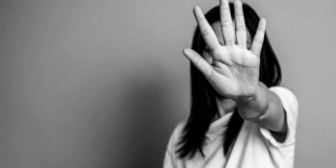 Joaquim Bosch desmonta en menos de 240 caracteres la afirmación de VOX de que la violencia no tiene género