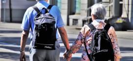 FACUA reclama que se reembolsen íntegramente a los usuarios los viajes del Imserso cancelados