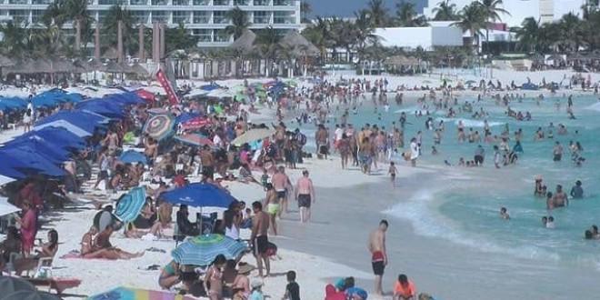 El peso del turismo en el PIB y el empleo