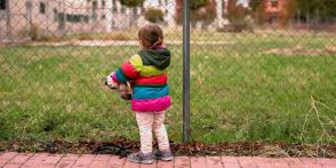 Las Naciones Unidas pide una prestación universal para las familias con hijos a cargo