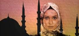 Feminismo islámico, una lucha contra el colonialismo y el patriarcado