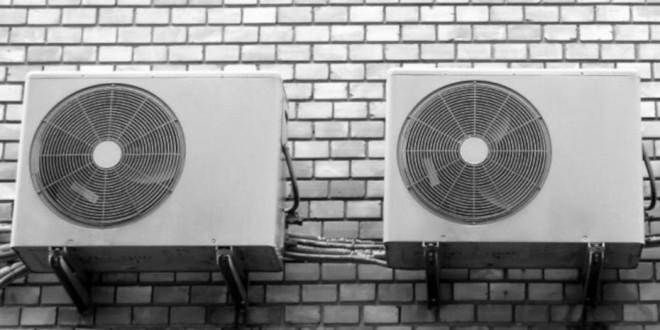 La Junta recomienda aires acondicionados 'A', consumen menos electricidad y reducen la factura